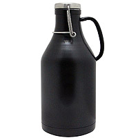 Kegco FD-64B Beer Growler