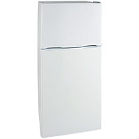 Avanti FF116D0W FF Refrigerator