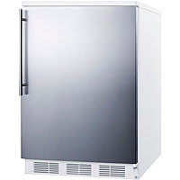 Summit FF6SSHV Refrigerator