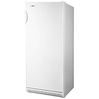 Summit FFAR10 White 10.1 Cu. Ft. All-Refrigerator