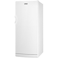 Summit FFAR10LOCKER - Auto Defrost Refrigerator with 9 Combination Lockers
