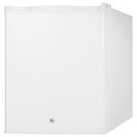 Summit FFAR25L7 Compact All-Refrigerator