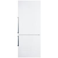 16.8 Cu. Ft. Frost Free Refrigerator/Freezer