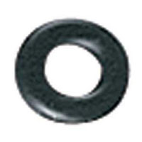 O-Ring for Modular Plastic Air Distributors