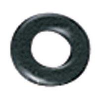 O-Ring for Modular Plastic Air Distributors