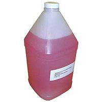 Propylene Glycol Coolant
