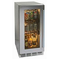 Perlick HP15RS-3-3L