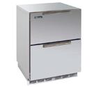 Perlick HP24RO-3-5
