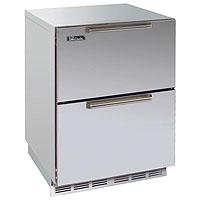 Perlick HP24FS-3-6