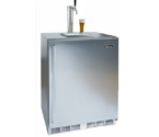 Perlick HP24TO-3-1R1
