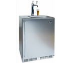 Perlick HP24TO-3-1R2
