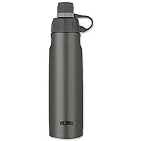 Thermos HS4030A6 Steel Vacuum Insulated Hydration Bottles