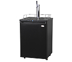 Kegco K309B-1 Beer Cooler