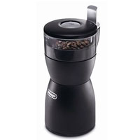 3 oz Electric Coffee Grinder