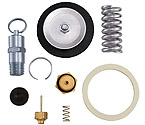 Rebuild Kit for Kegco 54 Series Regulators