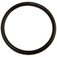 Home Brew Keg Lid Closure O-Ring Universal