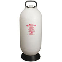 50 Liter Pressurized Cleaning Bottle (Bottle Only)