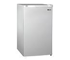 Kegco MDC445-1WW - 4.4 Cu.Ft. Counterhigh Refrigerator - White