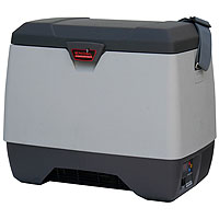 14 Quart Portable Refrigerator / Freezer