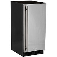 Marvel ML15RA Refrigerator