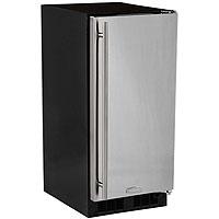 Marvel ML15RA Refrigerator