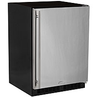 Marvel ML24RAS1 All Refrigerator
