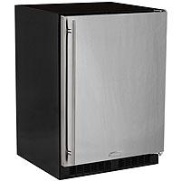 Marvel ML24RAS1 All Refrigerator