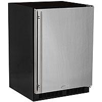 Marvel ML24RA Refrigerator