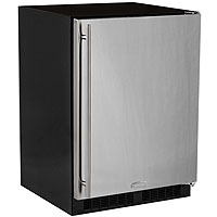 Marvel ML24RF Refrigerator