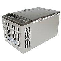 64 Quart Portable Refrigerator / Freezer