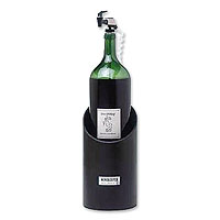 WineKeeper Noir 1-Bottle Wine Preserving & Dispensing System