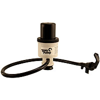 Pony US Sankey D System Low Profile Hand Keg Pump