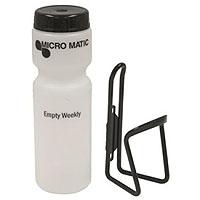Drain Bottle
