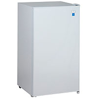 3.3 Cu. Ft. Counterhigh Refrigerator with Chiller Compartment - White