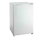 Avanti RM4506W - 4.5 Cu. Ft. Counterhigh Refrigerator - White