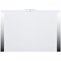 13.5 Cu. Ft. Frost-Free Chest Freezer