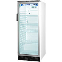 11.0 Cu. Ft. Full Sized Beverage Center