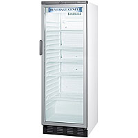 12.0 Cu. Ft. Full-Sized Beverage Center