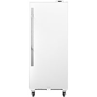 Summit SCUR20 20.1 Cu. Ft. Commercial Frost-Free Upright Refrigerator