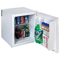 Avanti SHP1700W 1.7 Cu. Ft. Compact SUPERCONDUCTOR Refrigerator - White