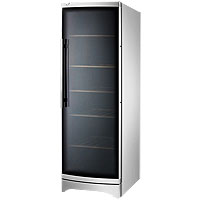 120-Bottle Wine Refrigerator