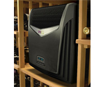 Wine Guardian - Through-the-wall 1100 BTUH Air-cooled Wine Cooling Unit