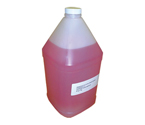 Propylene Glycol Coolant