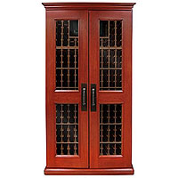 Vinotemp Sonoma 500 Wine Cellar Storage Cabinet