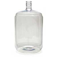 Vintage Shop 5 Gallon PET Carboy