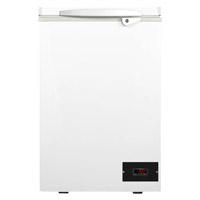 Summit VT44 Chest Freezer