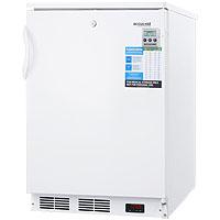 Medical & Laboratory Low Temperature Upright Freezer
