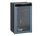 Avanti WC3406 - 34 Bottle Wine Chiller