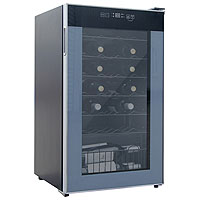 Avanti WC34T2P Wine Chiller