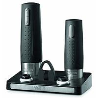 Waring Pro WC400